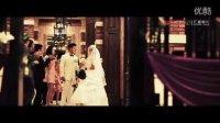 宿州翰沃婚恋文化广场―在线播放