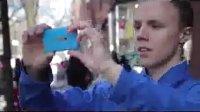 达派手机助手City Lens增强现实应用登陆第一代Lumia手机视频