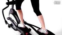 跑步机减肥 跑步机什么品牌的好 SOLE跑步机 椭圆机视频介绍