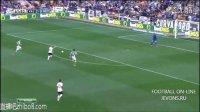 西甲-帕科梅开二度 瓦伦西亚5-0皇家贝蒂斯