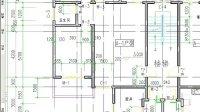 CAD教程——插入门窗