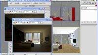 室内设计教程室内效果图教程3室内设计教程室内设计教程