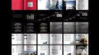 视频: 三门峡画册印刷_企业画册制作_三门峡画册印刷厂_QQ362922616_选择最专业的