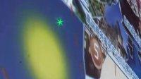 视频: 大连市甘井子区政府互动展厅项目