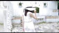 AKB48橘梨纱成人片预告片曝光