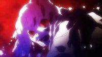 オリジナルTVアニメ『selector infected WIXOSS』PV