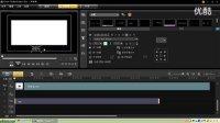 会声会影X5视频速成教程(第五讲)【完结】_高清
