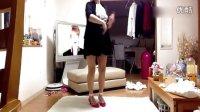日本美女1跳舞视频
