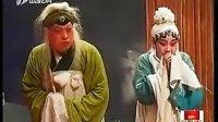 百家戏苑 20120730 晋剧《牧羊圈》(演出]_320x240_2.00M_h.264