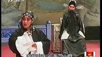 百家戏苑 20120731 晋剧《牧羊圈》(3)]_320x240_2.00M_h.264
