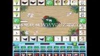 小米2首款自带游戏——飞禽走兽,比愤怒小鸟好玩