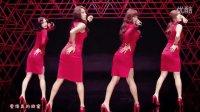 美女Sistar经典热舞MV《Alone》超性感