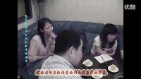 视频: 【孔斌国际】代理网上开店 机不可失失不再来[普清版]