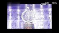 视频: 香港六合彩016期开奖结果017期本港台资料体育彩票双色球