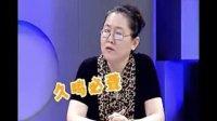 视频: 德胜门医院怎么样