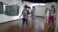 钢管舞  爵士舞 专业舞蹈培训  华翎钢管舞培训连锁机构 情趣体验师相关视频