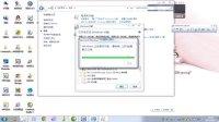 讯时网站程序-win7 下的调试2012-1017-1836