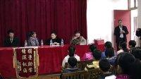 视频: 【爱联国际】井冈山中学捐款咨询QQ2318468034