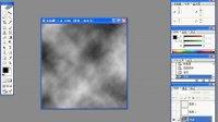 [PS]Photoshop 平面特效设计-实例37 岩石纹理2的制作