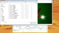 BT软件素描效果模板应用教程(一)