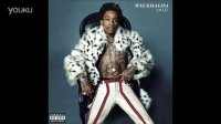 Wiz Khalifa - The Plan (Ft. Juicy J) (O.N.I.F.C. S