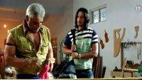 Zindagi Tere Naam  2012  hindi movie