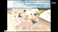 牛奶搭档 华夫软饼 华美食品 中国驰名商标 月饼批发 月饼团购 华美月饼 价格优惠
