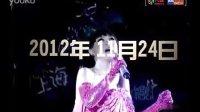 2012陈慧娴广州演唱会—大麦网票务总代