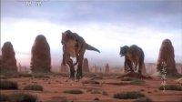 恐龙星球(二) 140210