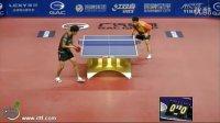 2012苏州公开赛Yoshimura Maharu VS Liao Cheng Ting