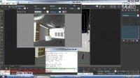 3DMAX教程 VR灯光篇02