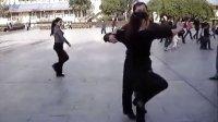 MOV07809牛仔舞练习视频
