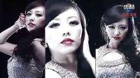 豆豆小说阅读网,好看的小说,言《不要迷恋姐》菲一韩《不要迷恋姐》MV  2012 不要迷恋姐姐的啊啊