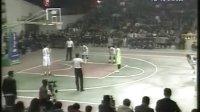 2014中堂篮球赛农村组决赛:槎滘VS马沥 第二节