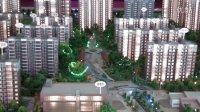 秒房网第一现场——中国铁建·未来城
