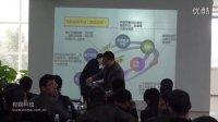 有我科技 O2O供应链系统 天安15强企业预选参赛 (4)