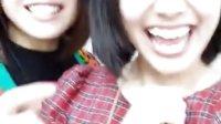 2月11日崩卡G+ 视频 美纪 玲奈 鸟姐