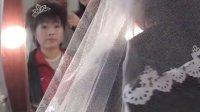 视频: 通州婚庆视频片花qq:755079163