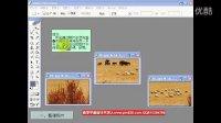 [Ai]ps Illustrator coreldraw 软件ai cdr广角照片