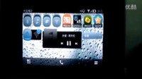 老电视成功运行塞班Symbian系统