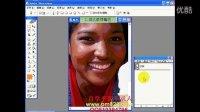 [Ai]平面设计教程 Adobe Ai Illustrator CS5 CS6冰雪玉脂