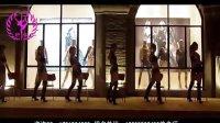 性感酒吧钢管舞视频06