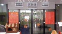 派多格宠物店怎么样-加盟派多格宠物店可靠吗-最好的宠物店加盟品牌