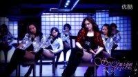 刘真 高清性感MV_BD_CD1舞蹈教学