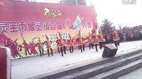 上善若水厚德载物74284184的视频 2014-02-12 00:28