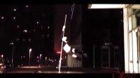 北京钢管舞入门教学 一千零一夜-阿拉伯之夜高清版相关视频