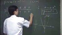关于函数的一般性质(二).