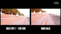 视频: iFootage印迹   山猫稳定器二代 不同稳定器对比拍摄