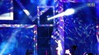 【依林在线】20121006蔡依林新歌演唱會-彩色照片