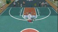《街头篮球》天空平台 天空总代 Q949878949《街头篮球悲惨盖帽》